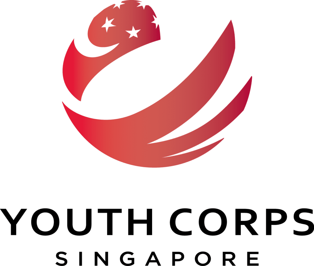 youth-corps-logo