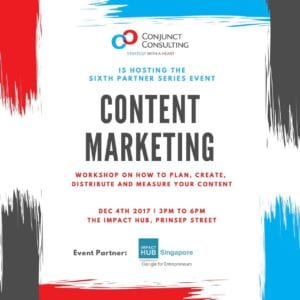 content-marketing-non-profits