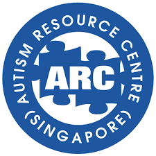 Autism Resource Centre Consulting Project