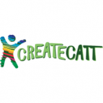 Create CAT, Social Enterprise