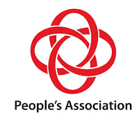 peoples association