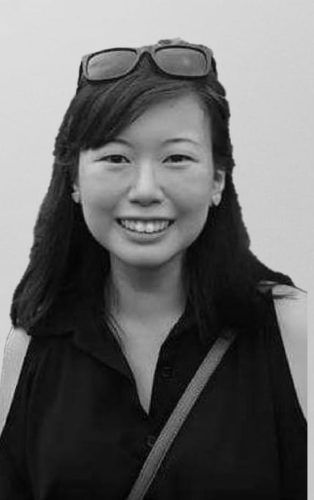 Jane Soon-Conjunct Consulting-finance