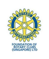Foundation of Rotary Clubs Singapore Non Profit