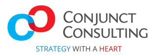conjunct-consulting-logo