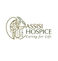 AssisiHospice