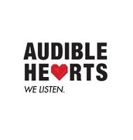 AudibleHearts