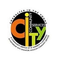 CITYCommSvs