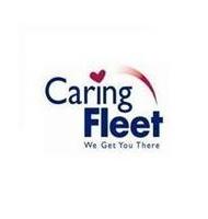 CaringFleet