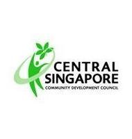 CentralSGCDC