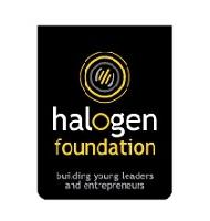HalogenFound
