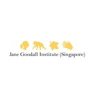 JaneGoodallInst