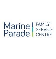MarineParadeFSC