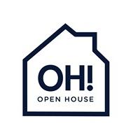 OHOpenHouse