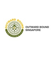 OutwardBoundSG