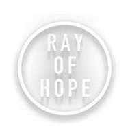 RayofHope