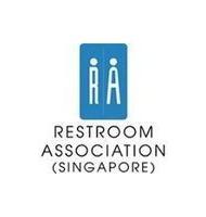 RestroomAssn
