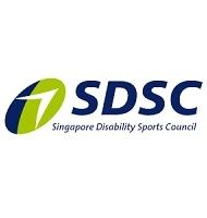 SGDisabSportsCounc