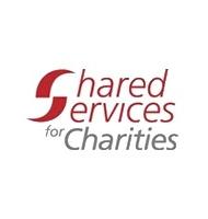 SharedSvs4Charities