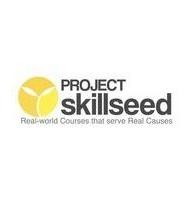 SkillSeed