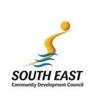 SoutheastCDC