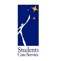 StudentsCareSvs