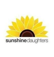 SunshineDaughters