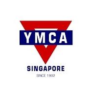 YMCA_SG