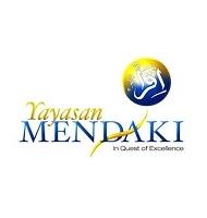 YayasanMendaki