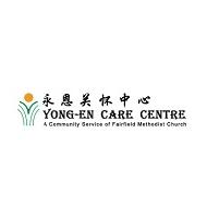 YongEnCareSvs